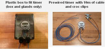 12 volt programmable digital timer 12 volt 7 day digital timer reuk co uk cn101a timer wiring diagram at gsmportal.co