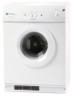White Knight ECO83A gas tumble dryer