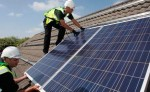 REUK Feed In Tariff Calculator